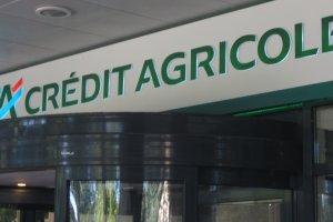 Kredytobiorcy pozywaj� Credit Agricole. Du�o zarobi� na tym prawnicy