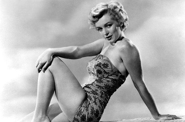 Molestowanie w filmie nie zaczęło się od Weinsteina: Marilyn Monroe klękała przy rozporkach, Judy Garland łapano za pierś. Molestował nawet Hitler
