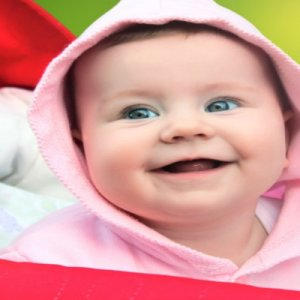 Pierwszy wózek dla niemowlaka - przegl�d najpopularniejszych modeli. Sprawd�