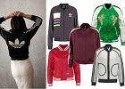 Sportowa kurtka do eleganckiej stylizacji - jak to zrobić?