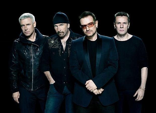 """To z pewnością najlepszy prezent, jaki mogli dostać fani kultowej grupy U2. Na rynku pojawił się  ''Songs of Experience"""" -  nowy album irlandzkiego zespołu."""