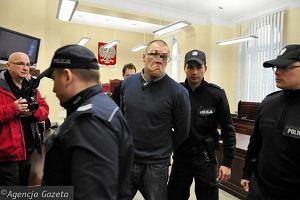 Bardziej surowy wyrok za tragiczny wypadek w Kamieniu Pomorskim
