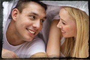 Mi�dzy nami - kobietami dlaczego warto mie� �ele intymne zawsze w pobli�u?