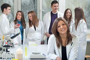 Jak uczyć medycyny? Młodzi lekarze bezradni bez specjalistycznego sprzętu