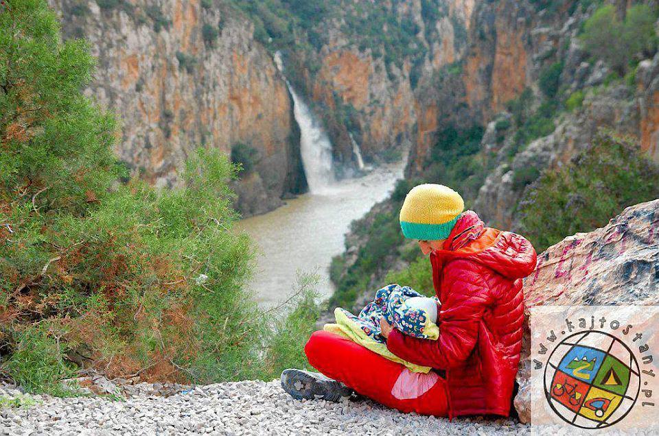 10 Travelery National Geographic Opolska Rodzina Wygrała