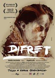 Difret - baza_filmow