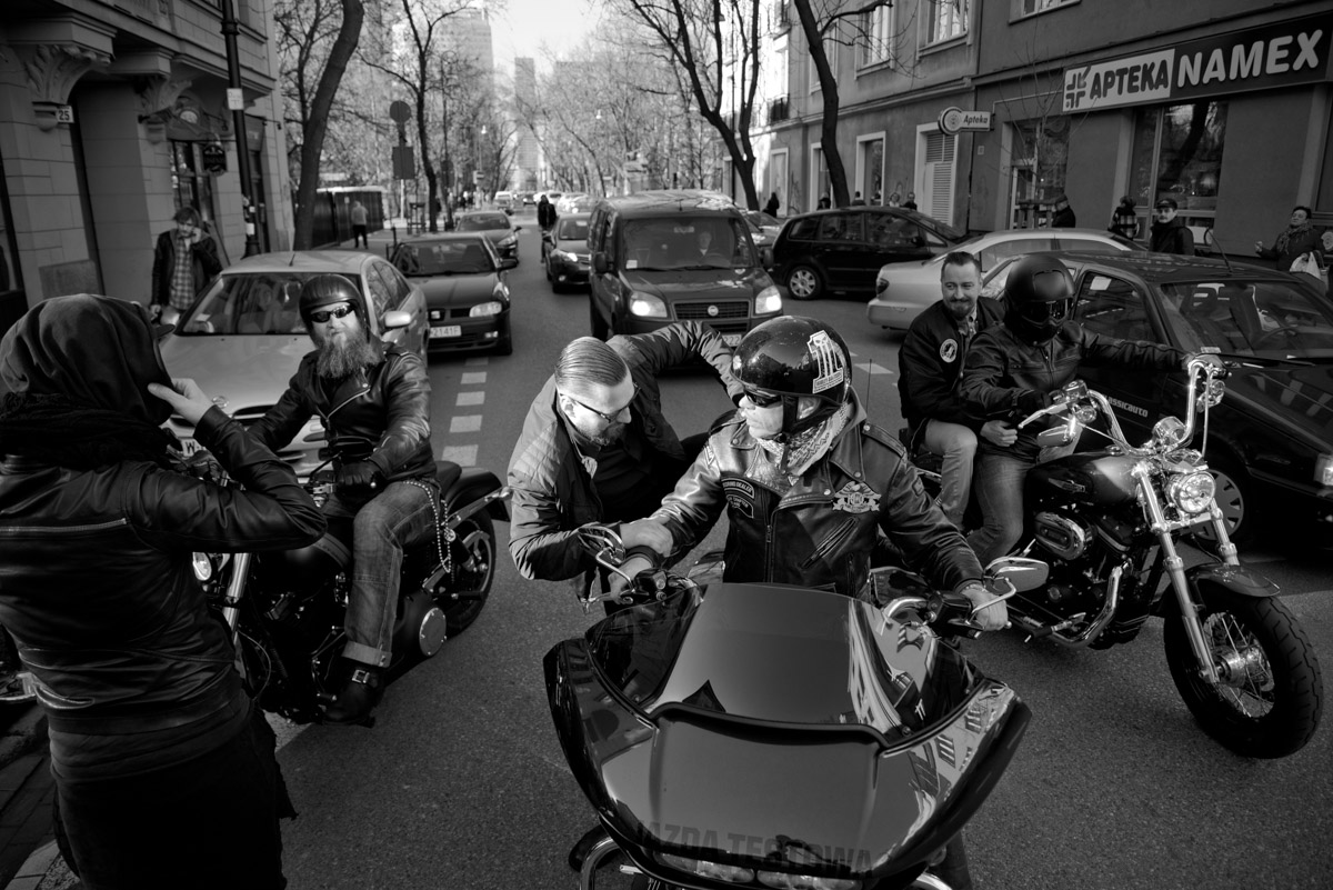 (fot. Piotr Litwic)