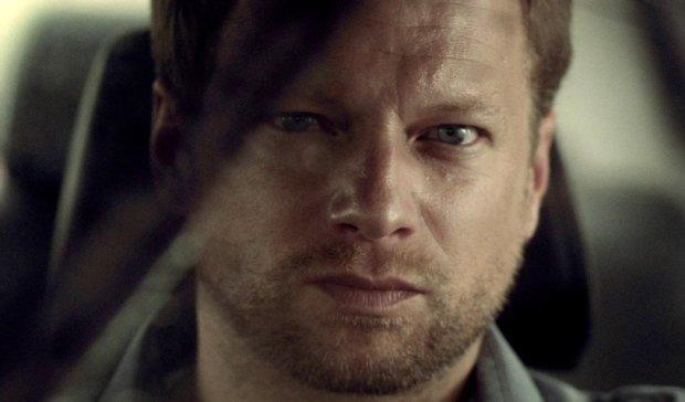 Maciej Stuhr w filmie