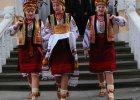Kołomyja: z wizytą w stolicy pisanek i mieście pięknych cerkwi