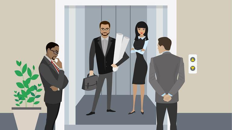 Kultura w windzie