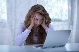 Ile kosztuje nas depresja?
