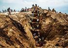 Kongo. Przekleństwo wojny i bogactwa