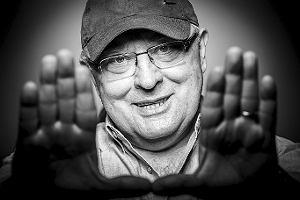 """Wojciech Wójcik nie żyje. Reżyser """"Ekstradycji"""" miał 75 lat"""