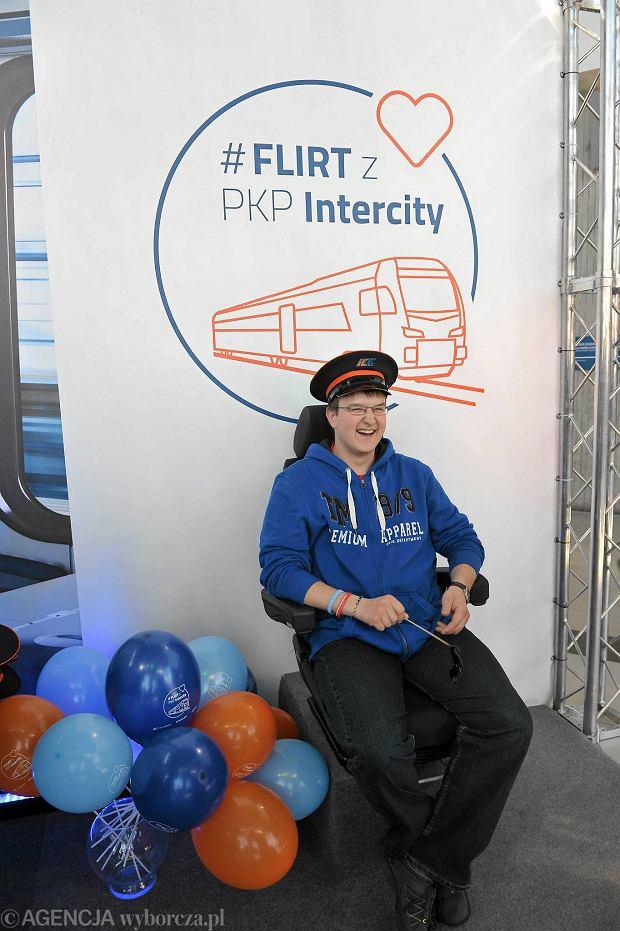 pkp tychy katowice flirt Rozkład jazdy pkp tablica odjazdów pociągów pkp ze stacji bielsko-biała godzina odjazdu stacja katowice 6:20 kl 2, kursuje od.
