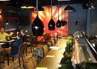 Nowa <strong>restauracja</strong> na Podzamczu: <strong>Kucharze</strong> z Londynu i tu�czyk b��kitnop�etwy