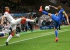 Liga Mistrz�w. Wynik meczu AS Monaco - Juventus Turyn. Skr�t. Relacja