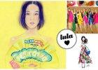Poznaj 10 najzdolniejszych ilustrator�w ze �wiata mody! Ich prace to prawdziwa sztuka. Inspiruj�ce? [ZDJ�CIA]