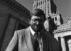 Stanis�aw Bara�czak: najbardziej uroczy geniusz