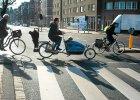 Miasta bez spalin - podatki od paliw i auta elektryczne