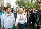 SLD w Poznaniu szuka nowego lidera
