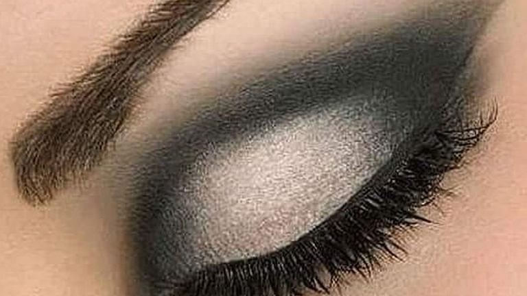Jak Wykonać Makijaż Oczu