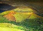 Owernia - kraina wulkan�w, jeszcze nieodkryta przez polskich turyst�w [ Z FORUM]