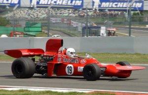 Najbardziej kontrowersyjne bolidy w historii F1