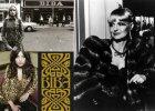 Ta Polka ubierała Twiggy i cały Londyn lat 60. i 70. Teraz wraca do swojego domu mody