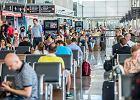 WRO wysokich lotów: walka o nowe kierunki trwa, a pieniędzy nie brakuje