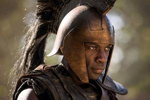 """""""Troja: Upadek miasta"""" w Netfliksie. Wystawny serial o Troi i wojnie królów, która doprowadziła do jej upadku"""