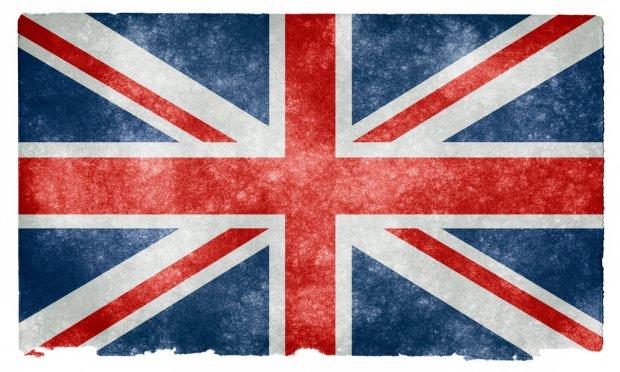 Za jedną z najważniejszych muzycznych przemian XX wieku uważa się narodziny britpopu - gatunku, który niejednego zachęcił do nauki angielskiego, a z Wielkiej Brytanii zrobił prawdziwą fabrykę gitarowych talentów. Prześledźcie z nami jego historię!