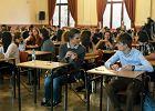 Matura pr�bna z CKE 2014/2015: JUTRO egzamin z j�zyka francuskiego na poziomie podstawowym, a 18 grudnia - na poziomie rozszerzonym!