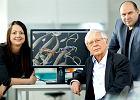 Polacy w finale konkursu na najlepszych wynalazców w Europie. Dzięki nim może powstać szczepionka na raka