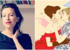 Agata Endo Nowicka: Brak wstydu to w naszej kulturze wciąż oznaka wulgarności