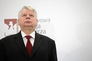 Jeśli nie Adamowicz, to kto? Wiosną PO ogłosi nazwisko kandydata na prezydenta Gdańska