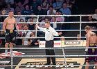 Boks. �ukasz Janik zast�pi W�odarczyka w walce o mistrzostwo �wiata WBC
