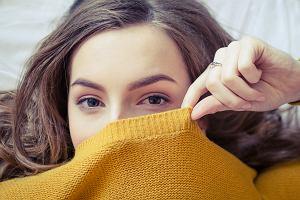 Skóra problematyczna - o czym należy pamiętać?