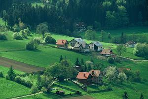 Polski EDEN - czym możemy pochwalić się Europie?