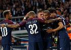 UEFA jeszcze raz sprawdzi, czy PSG naruszyło zasady FFP