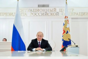Rosja ugina si� pod ci�arem sankcji? Kolejny bank ratowany za pieni�dze podatnik�w