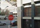 W San Francisco już nie ma Lech Walesa Street. Nowym patronem został działacz gejowski