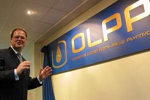 MON: Arkadiusz Siwko prezesem Polskiej Grupy Zbrojeniowej