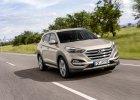 Ranking | Najczęściej kupowane auta w Polsce. Są trzy hity