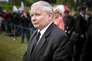 Marcinkiewicz: To już nie tylko polityka, ale czysta nienawiść. Sam Tusk to małe piwo