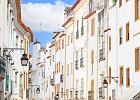 Portugalia wycieczki - miejsca, w których warto by�