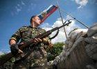 Putin bez licencji na agresj�. Ale i tak nie jest mu ona potrzebna, by wej�� na Ukrain�