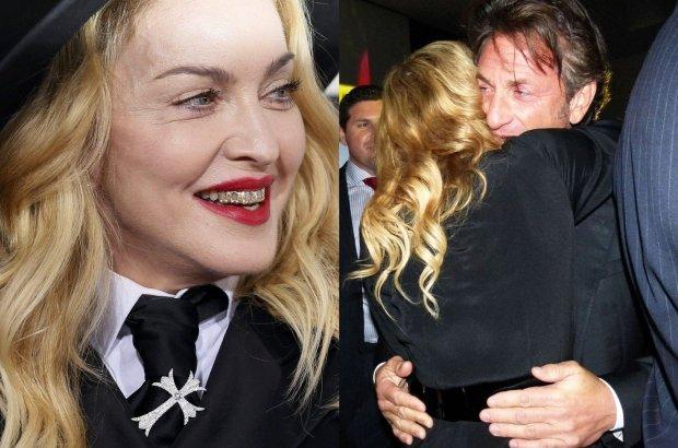 Madonna wydała mocne i jednoznaczne oświadczenie, w którym zaprzecza, jakoby Sean Penn kiedykolwiek używał wobec niej przemocy. Takie wyznanie to przełom i zadaje ono kłam dość powszechnej opinii o aktorze jako domowym bokserze. Nie wszystko jednak się zgadza z faktami.