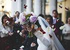 Tarnów: księża stworzą listę piosenek zakazanych na ślubie