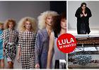 Pokaz Gosi Baczy�skiej na Paris Fashion Week zako�czony owacjami. Dowiedz si�, kto si� pojawi�, kto szczeg�lnie zachwyci� si� kolekcj� oraz jak prezentowa�y si� modelki na wybiegu [ZDJ�CIA]