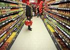 Powstaje mniej super- i hipermarket�w. Polska woli inwestowa� w mniejsze sklepy
